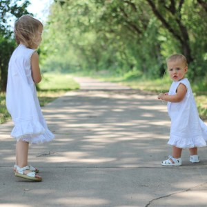 Sugar Dumplin: An Affordable Online Childrens Clothing Boutique for Girls and Boys (+ a giveaway!)