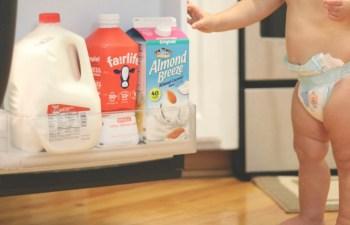 The Great Milk Debate: Fairlife Vs. Regular (+ Readers' Opinions)