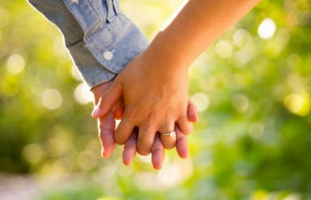 Marital Encouragement: There's So Much More Than Being Happy