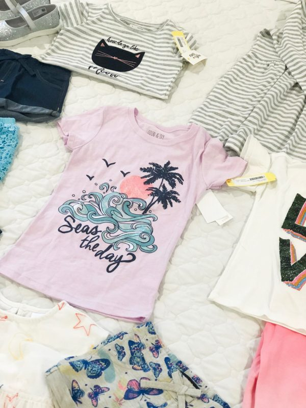 Stitch Fix Kids: Stitch Fix is now a whole family affair! Mom, Dad, and kids are all receive fixes in order to keep our wardrobes current, and we couldn't love this service more. Find out what why we love the clothes so much and how we justify spending the money that we do on this service. Stitch Fix Kids is the best!