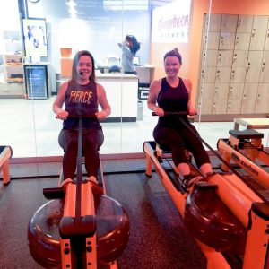 Orangetheory Fitness Cost, Modifications, and More of Your Questions Answered