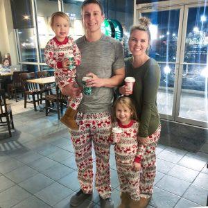 Christmastime Slice of Life: December 14th, 2018