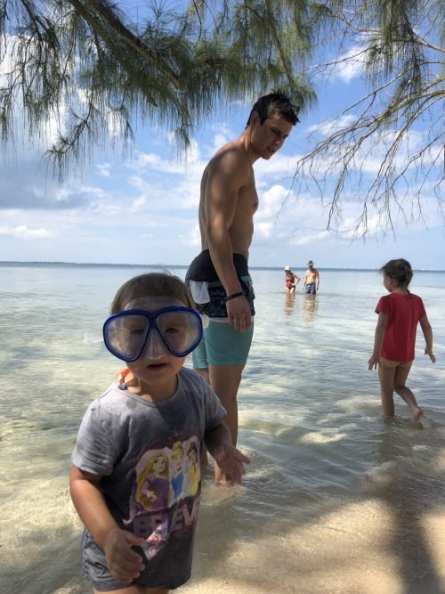 Family Travel Tips | Whether you're planning a big international trip with your family or just going away for the weekend with your spouse ...