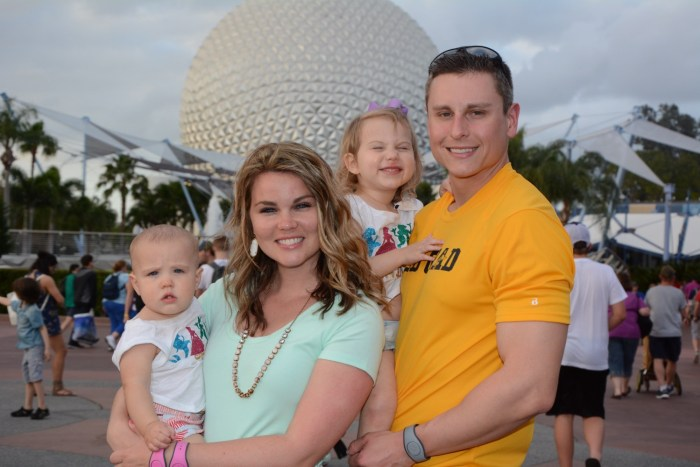 How Often Do You Go To Disney? I share my top tips on how to have a great family trip to Disney World and more..