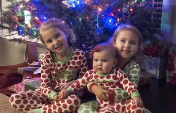 Christmas & New Years Eve Shenanigans 2019