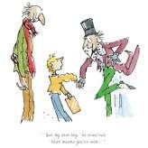 Roald-Dahl---Charlie---the-Chocolate-Factory14