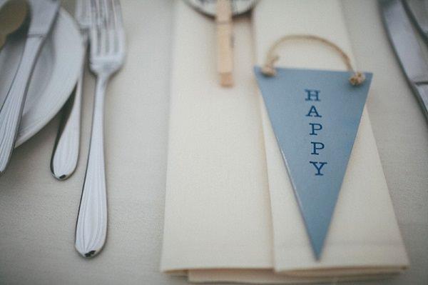 fridge magnet wedding favour diy