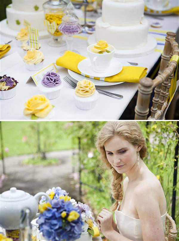 Cecelina-Photography-Nonsuch-Bridal194