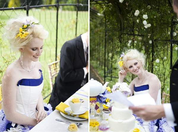 Cecelina-Photography-Nonsuch-Bridal205