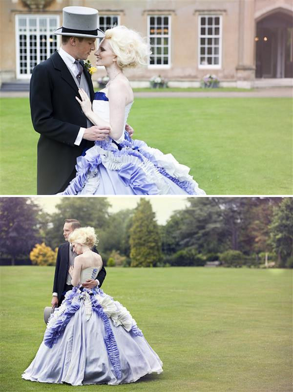 Cecelina-Photography-Nonsuch-Bridal262