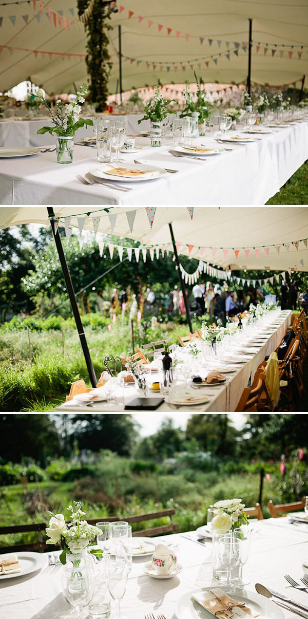 1000 Images About Rustic Vintage Western Wedding On Pinterest Ranch Weddings Cowboy And Hay Bale Seating