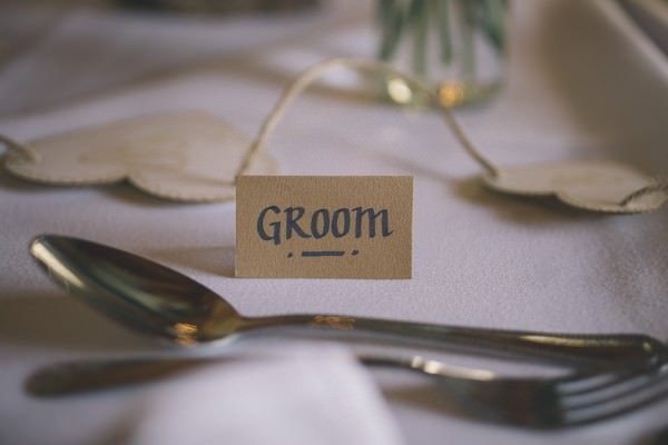place name Chic Dusky Pink Wedding http://emmalawsonphotography.com/