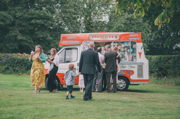 Sweet Village Fete Wedding http://www.tohave-toholdphotography.co.uk/