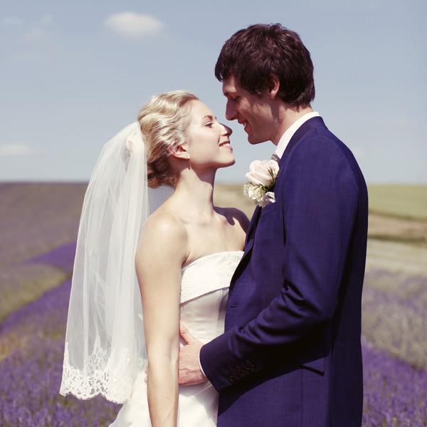 Vintage Wedding Dresses Hertfordshire: Lavender Farm Tipi Wedding Hitchin Hertfordshire With A