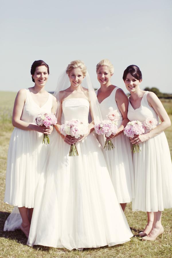Lavender Farm Tipi Wedding Hitchin Hertfordshire With A