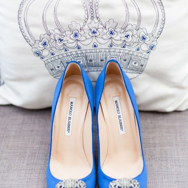 Bridal Shoes Alternative: Wedding & Bridal Shoe Ideas. From Sparkle To Classic