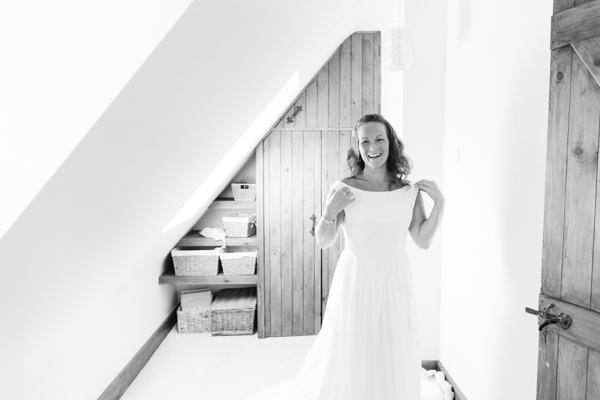 Natural Rustic Daisy Wedding http://www.camillaarnholdphotography.com/