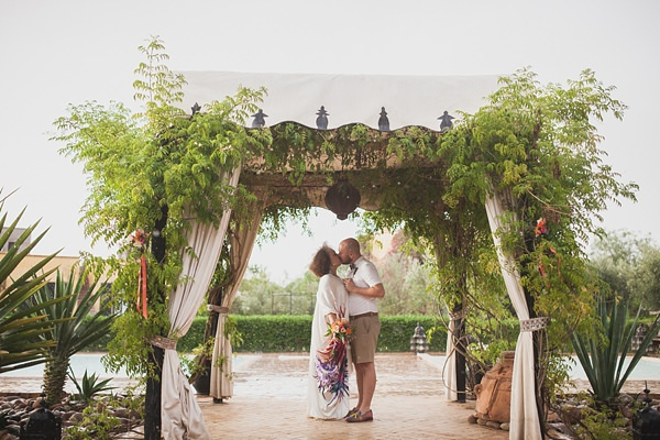 Chilled Colourful Marrakech Wedding http://www.sallytphotography.com/