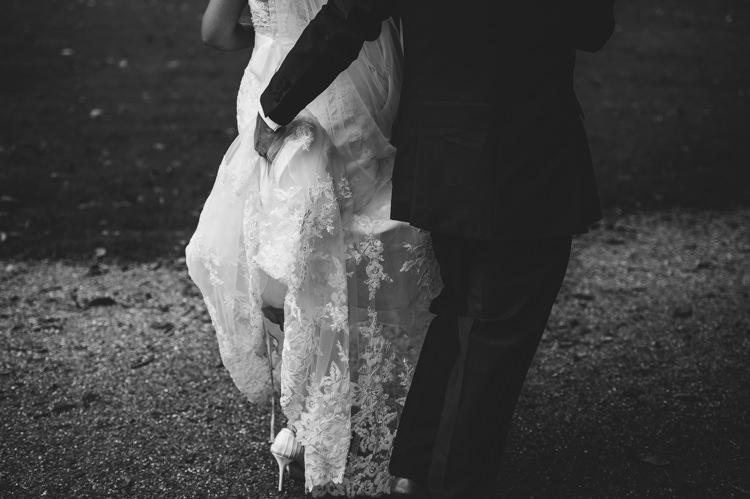 Fairytale Whimsical Burgundy Gold Wedding http://www.victoriatyrrellphotography.com/