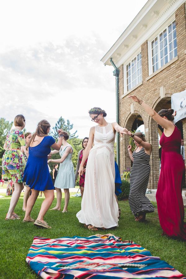Bride Groom Wedding Glasses http://blokesndames.co.uk/