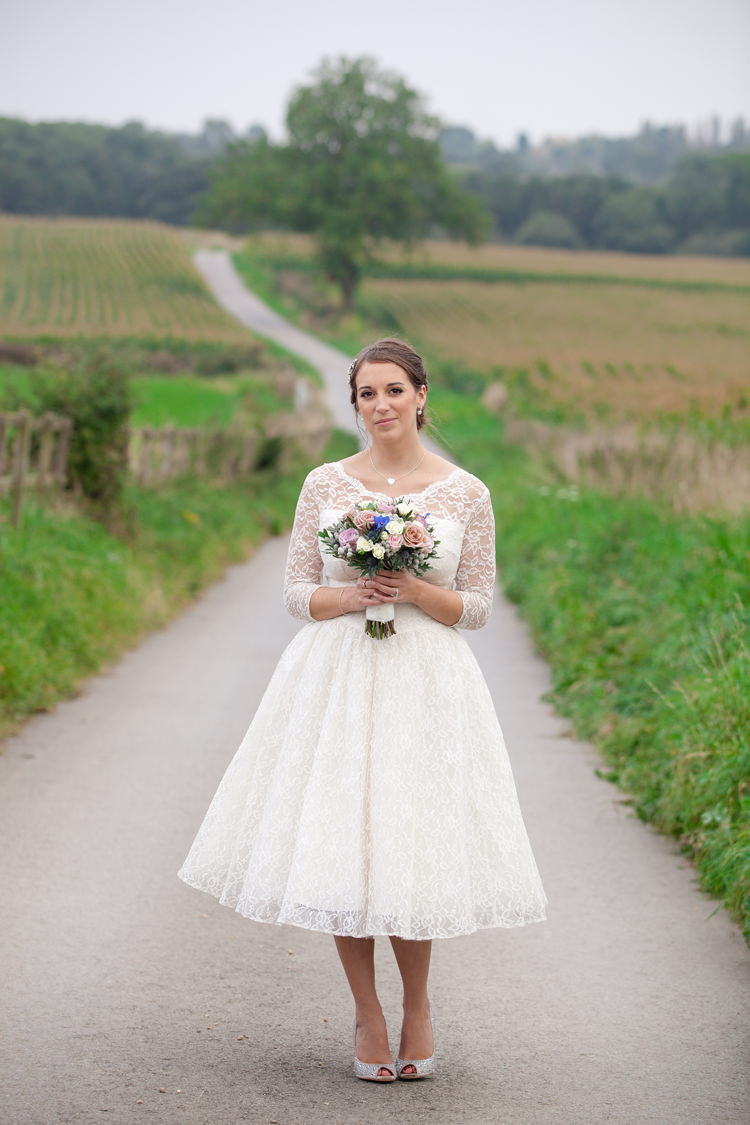 Blogging Bride Groom Diaries Journal http://www.kathrynedwardsphotography.com/