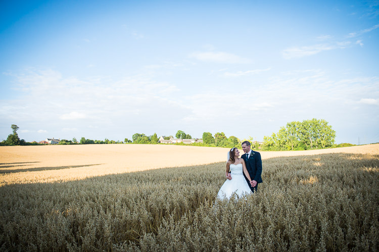 Colourful DIY Village Fete Wedding http://jamesgristphotography.co.uk/blog/
