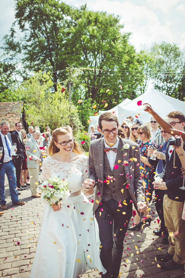 Bride Groom Wedding Glasses http://mybeautifulbride.co.uk/