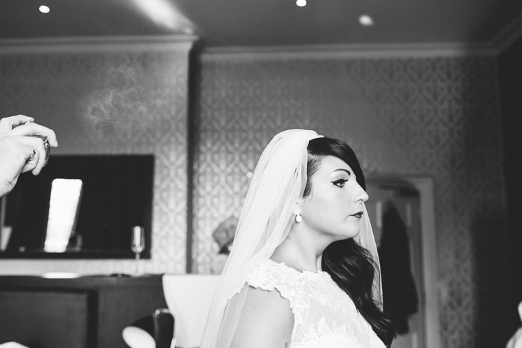 Chic Hollywood Glamour Wedding http://www.kategrayphotography.com/