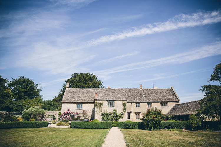 Caswell House Cotswolds Great British Tea Party Wedding http://www.kategrayphotography.com/