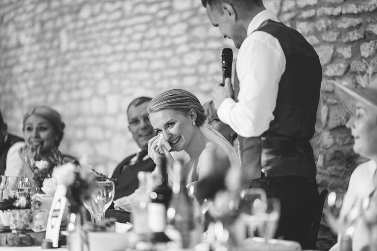 Great British Tea Party Wedding http://www.kategrayphotography.com/