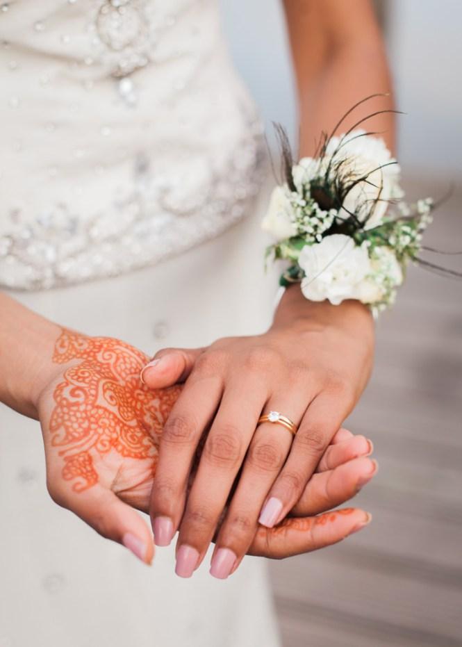Indian Mint Garden Party Wedding Http Heleddroberts Co Uk