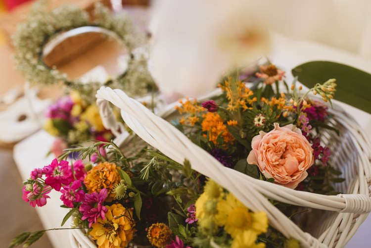 Crafty Botanical Natural Wedding http://www.jacksonandcophotography.com/