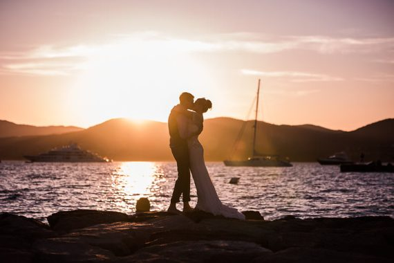 St Tropez Destination Wedding http://www.gemmamcauleyphotography.com/