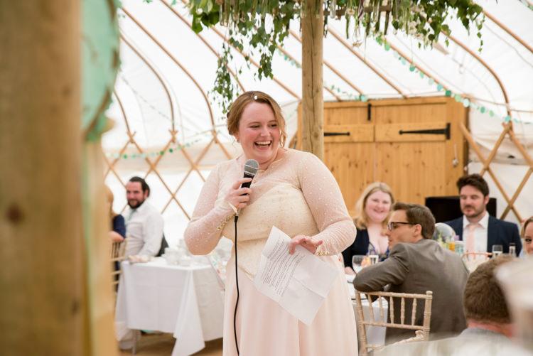 Homespun Mint Yurt Wedding http://www.jessicaraphaelphotography.com/