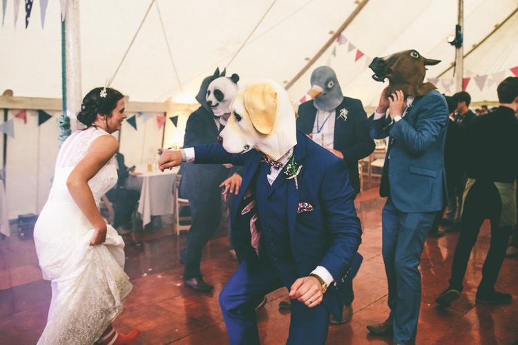 Last Dance Songs Wedding List Ideas http://www.emmaboileau.co.uk/
