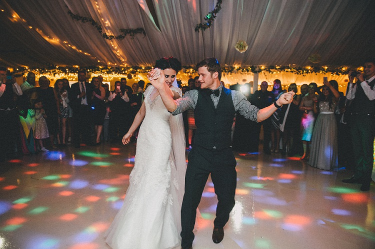 Last Dance Songs Wedding List Ideas http://www.kerrydiamondphotography.com/
