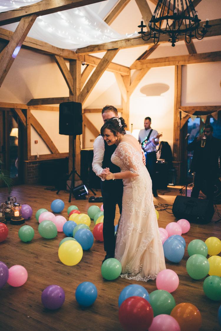 Last Dance Songs Wedding List Ideas http://www.helenjanesmiddy.com/