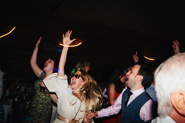 Last Dance Songs Wedding List Ideas http://www.timdunk.com/