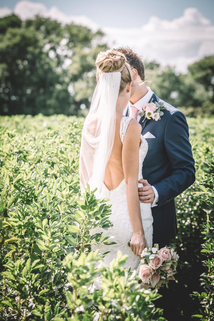 DIY Summer Rustic Country Wedding http://www.danielakphotography.com/