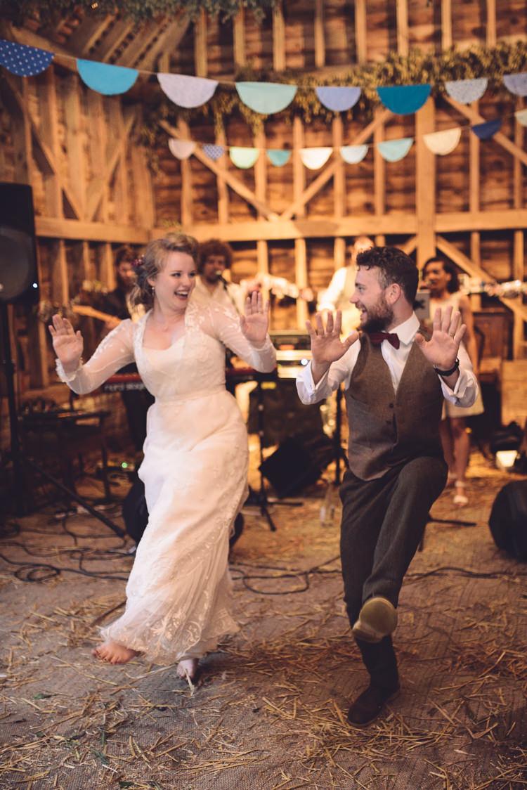 Last Dance Songs Wedding List Ideas http://www.jennawoodward.com/