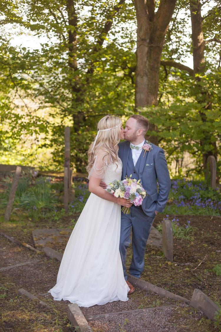 Pastel Marquee Garden Party Wedding https://www.deliciousphotography.co.uk/
