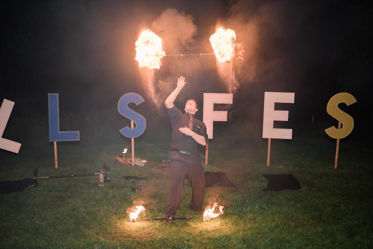 Fire Performer Camping Festival Rave Tipi Wedding http://petalandblushartistry.co.uk/