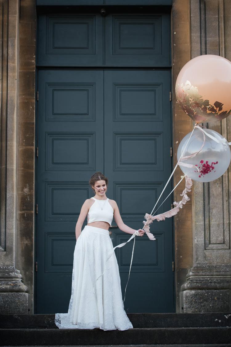 Bridal Seperates Dress Skirt Top Beauty And The Beast Wedding Ideas https://sophiecarefull.co.uk/