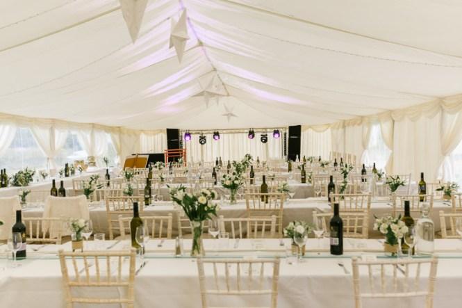 Whimsical Bright Village Hall Wedding Http Www Beckyryanphotography Co Uk