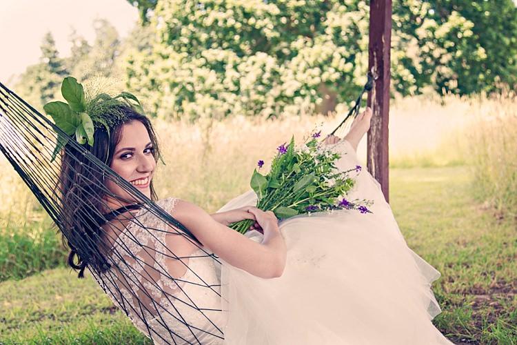 Camp Katur Wedding Venue Supplier Love Directory UK