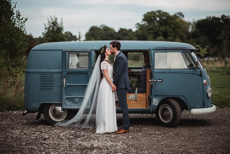 VW Camper Van Transport Bohemian Festival Tipi Wedding http://esmemai.com/