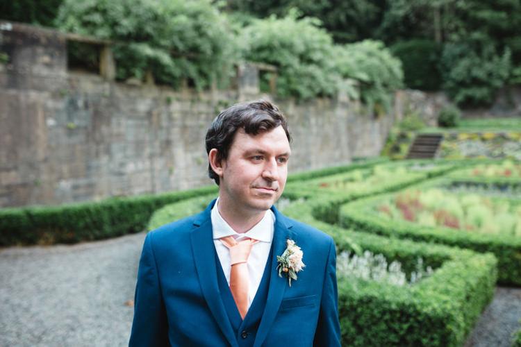 Whimsical Pastel Travel Wedding https://www.thegibsonsphotography.co.uk/