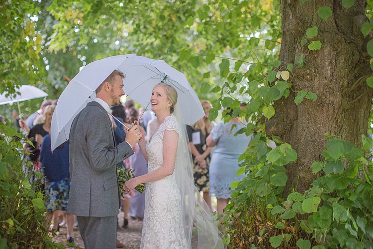 Wedding Photographer Oxford Oxforshire Poppy Hanbury Photography UK