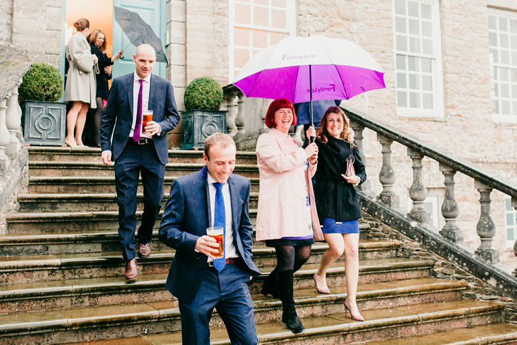 Fun Colourful Modern Music Wedding http://hollycollingsphotography.com/