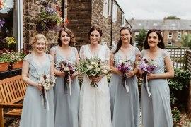 Beautifully Relaxed Outdoorsy Barn Wedding http://www.caitlinandjones.co.uk/